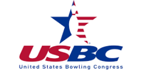 USBC Volunteer Registration