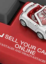 Post Ad (Advertisement) Online on Car Selling Websites