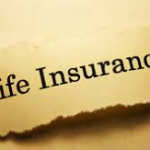Lack of Life Insurance in American Household : Ownership Statistics 2020
