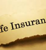 Lack of Life Insurance in American Household – Ownership Statistics 2018