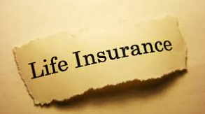 lack of life insurance in america