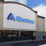 Albertsons Current Weekly Ad Circular 2019: Offers and Deals This Week