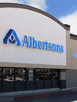 Albertsons Current Weekly Ad Circular 2018: Offers and Deals This Week