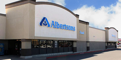 Albertsons Current Weekly Ad Circular 2021 : Offers and Deals This Week