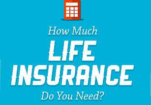 Calculate How Much Life Insurance I Really Need
