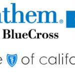 Blue Shield California Login: Costumer Service, Address, Phone Number