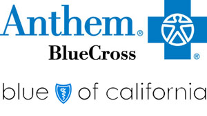 Blue Shield California Login