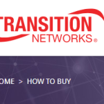Transitions.com/coa to Register your Lenses – Enter Transitions COA Promotion