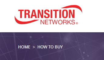 www.transitions.com registermy lenses
