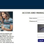 Citi Prepaid Card Account Login & www.prepaid.citi.com Register