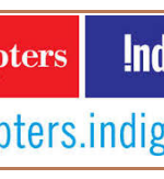 Indigo Chapters My Account Login: Online Promo Code and Coupon