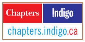 Indigo Chapters My Account Login
