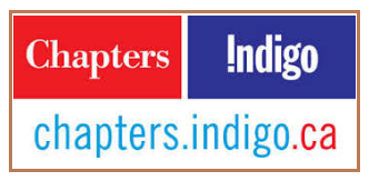 Indigo Chapters My Account Login: Online Promo Code and Coupon 2020