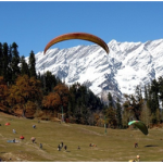 Sharan, Himachal Pradesh Hill Station: Hotels, Distance, Photos and Best Time to Visit