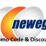 Sign Up to the Newegg Newsletter Promo Code to Get Great Deals
