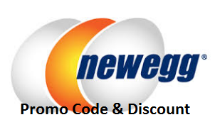 Sign Up Newegg Newsletter