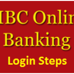 CIBC Login: Use www.cibc.com Business Banking or Personal Account Online