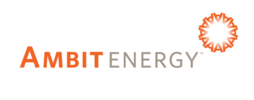 Ambit Login: www.ambitenergy.com Online Bill Pay without Login