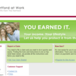 The Hartford Employee Account Login: Insurance Claim Form and Phone Number