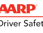 AARP Driver Safety Course Promo Code 2019