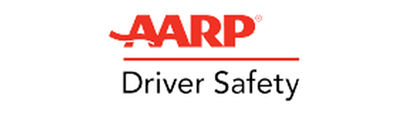 AARP Driver Safety Course Promo Code 2020
