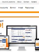 Mobiloil Credit Union Login: www.mobiloilcu.org Credit Card Payment Online