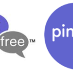 Pinger.com Sign In: Sign up Pinger TextFree Web to Send Free Unlimited Texts