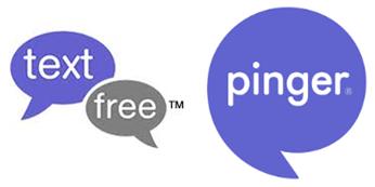 Pinger Website Login