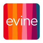 Evine Credit Card Login: Evine.com Manage My Account