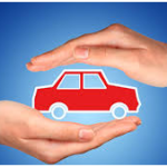 AAA Auto Insurance Quote Online: Access Full Site Login