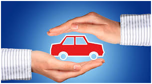 AAA Auto Insurance Quote Online