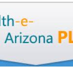 My Health e Arizona Login