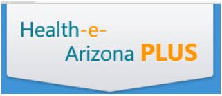 My Health e Arizona Login: Apply For Medical Assistance Program