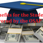 OSAP Login to Check Eligibility : OSAP Application Deadline