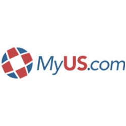 MyUS Login - www.myus.com Tracking Shipment & Shipping Calculator