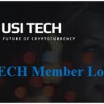 USI-TECH Login: FOREX and Bitcoin Trading Platform