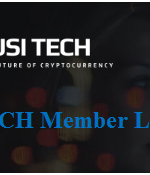 USI-TECH Login: FOREX and Bitcoin Trading Platform