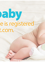 Set up a Baby Registry on Walmart.com and Get a Welcome Box