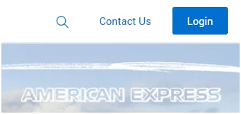 Amex Login Canada - www.americanexpress.com My Account Online Services