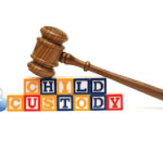 Best Child Custody Lawyer in Los Angeles – Affordable Child Custody Lawyers