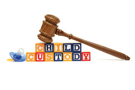 Best Child Custody Lawyer in Los Angeles