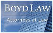 Boyd Law