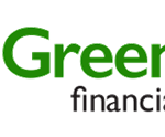 Greenpath Debt Solutions & Financial Wellness New Portal Login