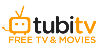 Tubi TV Activate Code PS4