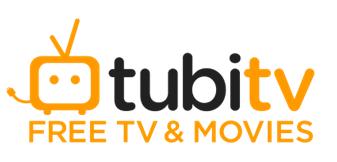 Tubi TV Activate Code PS4