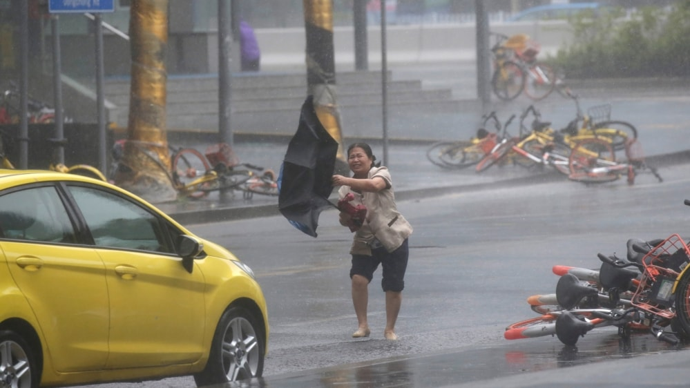 typhoon ompong photo 4