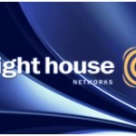 Bright House Spectrum Promotions for Existing & New Customers
