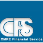 CMRE Financial Services, Inc. Collection Agency – Cmrefsi.com Online Payment
