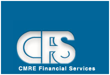 CMRE Financial Services