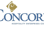 Concord Hospitality Employees Online Pay Stub Access